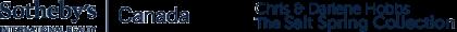 sirc-horz-blue-logo-c&d