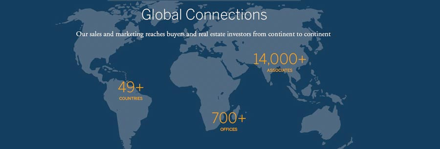 Sotheby's International Realty Network